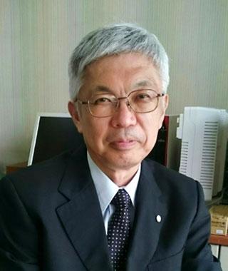 代表司法書士 鴨志田 勝則